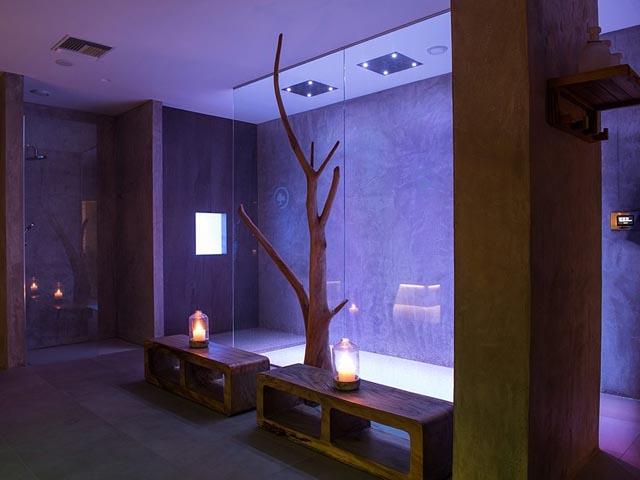 Ostria Resort  & Spa -