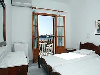 Artemis Hotel - Image6