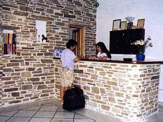 Mantalena Hotel - Image5
