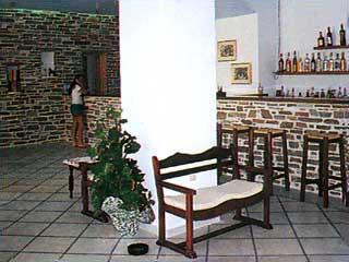 Mantalena Hotel - Image6
