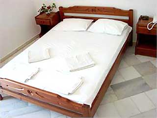 Mantalena Hotel - Image7