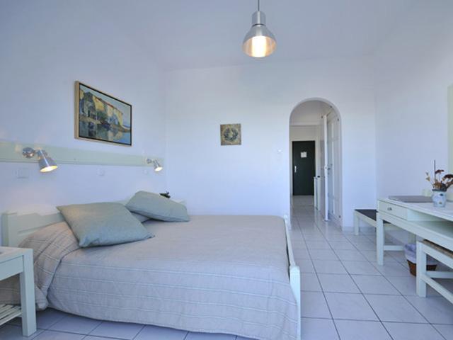 Kalypso Hotel & Apartments -