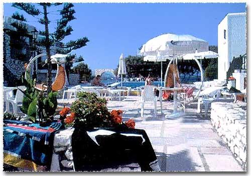 Contaratos Beach - Image12