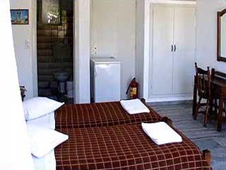 Adonis Hotel - Studios & Apartments - Image6