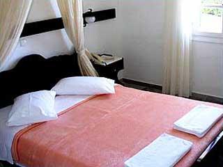 Adonis Hotel - Studios & Apartments - Image7