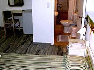Adonis Hotel - Studios & Apartments - Image9