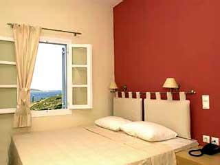 Maryo Village Resort - Image7