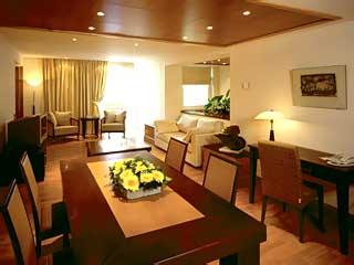 W Athens Astir Palace Beach - Suite