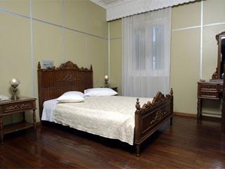 Apollon Boutique Hotel Paros - Room