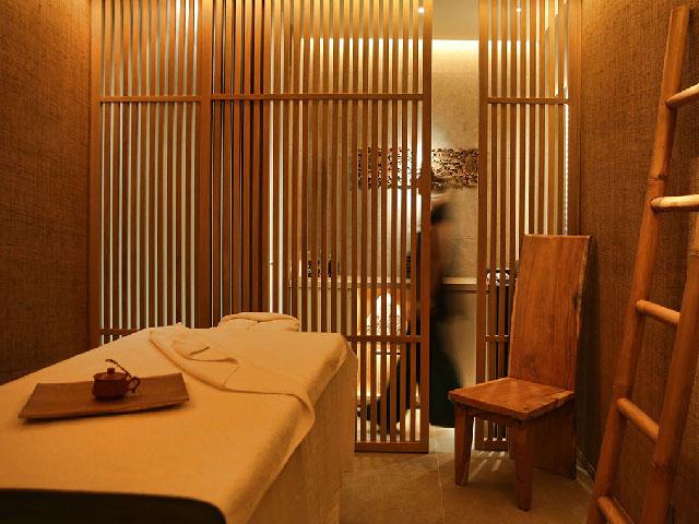 The Margi Hotel -