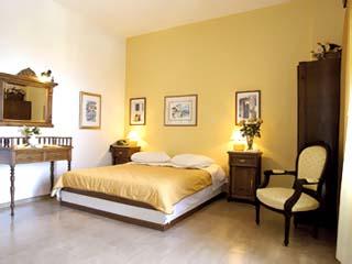 Mathios Village - Honeymoon Suite