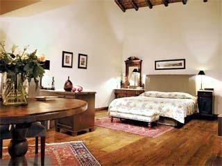Arhontiko Kaltezioti Country Club Hotel - Vip Suite