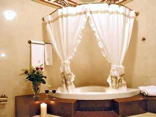 Arhontiko Kaltezioti Country Club Hotel - Presidential Suite - Bathroom
