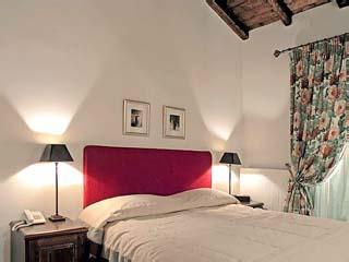 Arhontiko Kaltezioti Country Club Hotel - Double Room