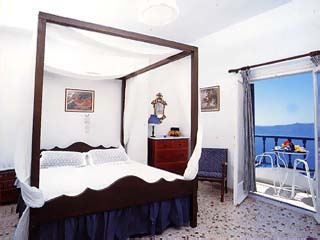 Galini Hotel - Image4