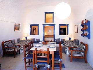 Galini Hotel - Image5