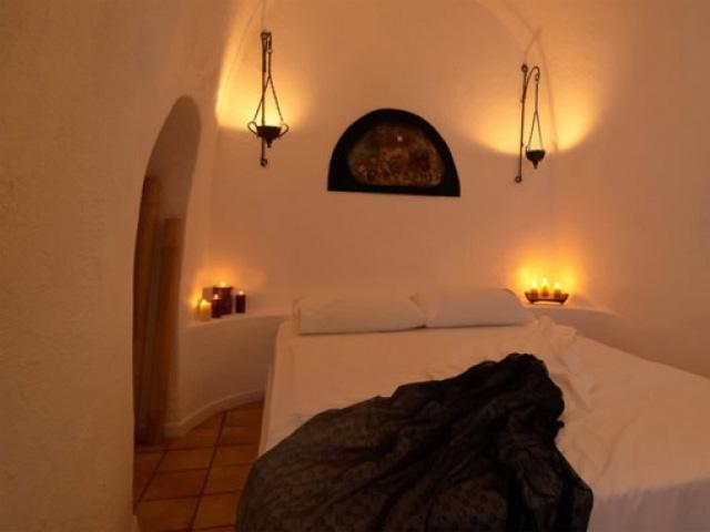 Mill Houses Elegant Suites -