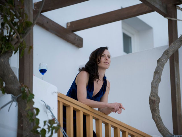 Aressana Santorini Spa Hotel and Suites