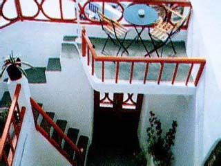 Nefeli Homes - Image3