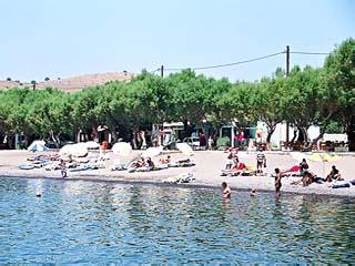 Tavari Beach Hotel - Image7