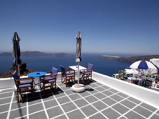 Annio Apartments -