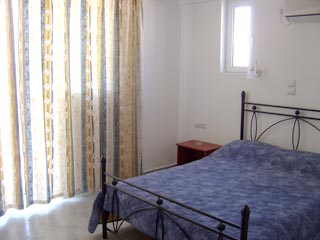 Seagulls Bay Agriculture Village Hotel - Room