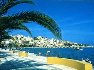 Apollon Hotel Sitia - Image1
