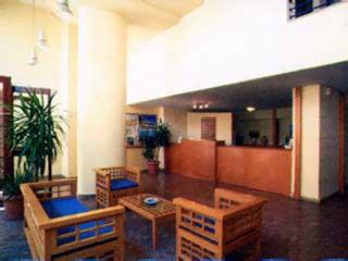Apollon Hotel Sitia - Image3