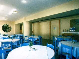 Apollon Hotel Sitia - Image4