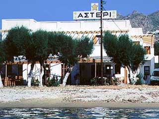 Asteri Hotel - Image2