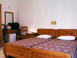 Asteri Hotel - Image4