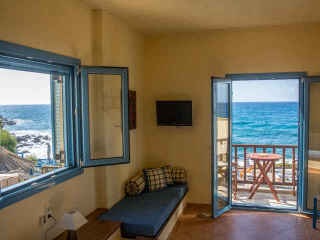 Porto Sisi Hotel Apartments -