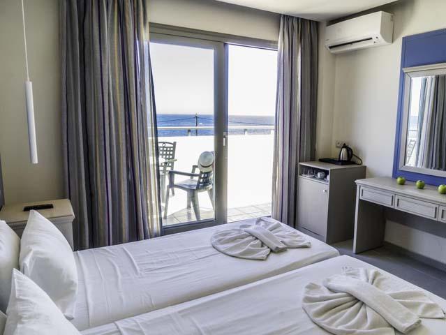 Castello Village Resort -