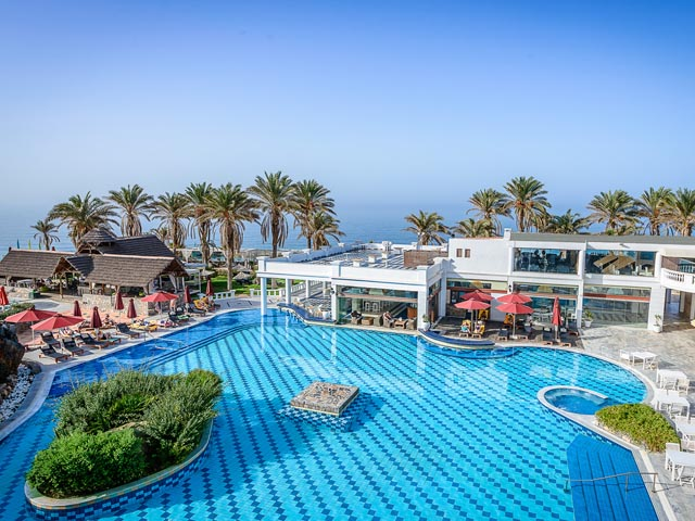 Radisson Blu Beach Resort - Super Offer up to 45% OFF !! LIMITED TIME !!