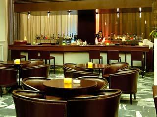 Astir Hotel Patra - Bar