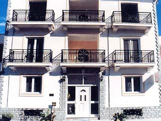 Panorama Apartments - Image4