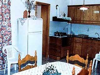 Panorama Apartments - Image5