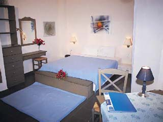 Heliotopos Apartments - Image4