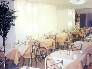 Frini Hotel - Restaurant