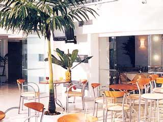 Frini Hotel - Cafe