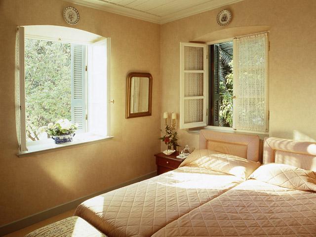 Kefalari Suites Hotel - Hydra Junior Suite