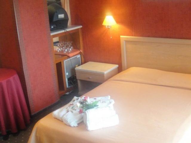Isthmia Prime Hotel -