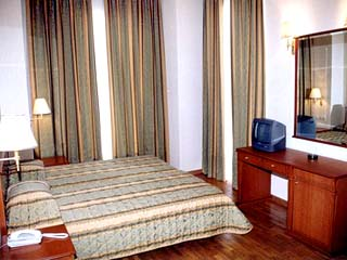 Rex Hotel Kalamata - Image3