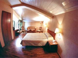 Rex Hotel Kalamata - Image5