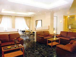 Lilia Hotel - Image4