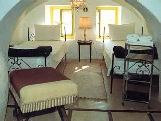 Byzantino Hotel Monemvasia - Image2