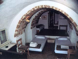 Byzantino Hotel Monemvasia - Image4