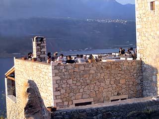 Limeni Village Hotel - Image2
