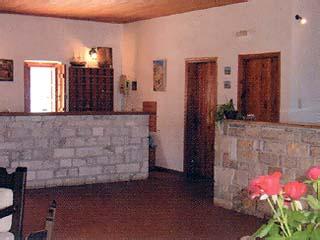 Limeni Village Hotel - Image6