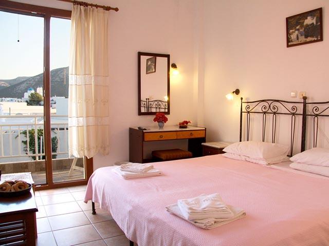Artemon Hotel -
